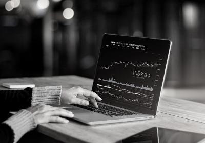 Investimentos: Conheça o Tesouro IPCA